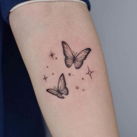 Best Design tattoo Ideas for 2021 22