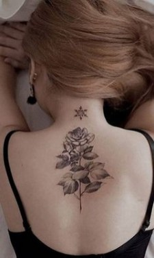 Best Design tattoo Ideas for 2021 23