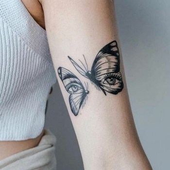 Best Design tattoo Ideas for 2021 27