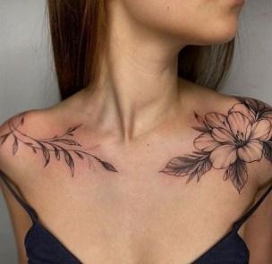 Best Design tattoo Ideas for 2021 39