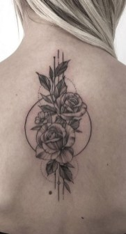 Best Design tattoo Ideas for 2021 43
