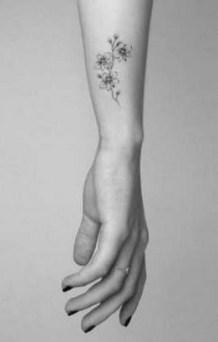 Best Design tattoo Ideas for 2021 50