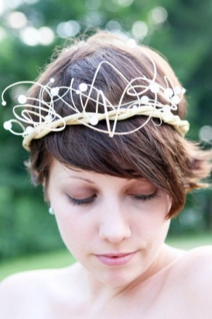 Fairy Hairstyles Ideas for Women 06