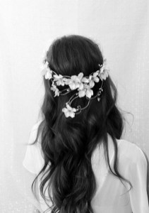Fairy Hairstyles Ideas for Women 08