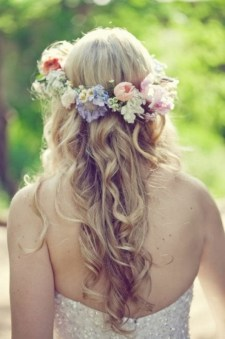 Fairy Hairstyles Ideas for Women 13
