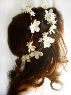 Fairy Hairstyles Ideas for Women 19