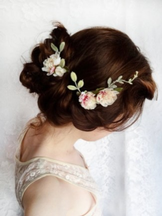 Fairy Hairstyles Ideas for Women 21