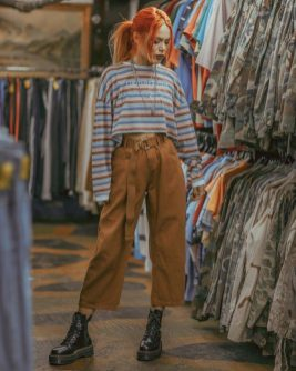 Grunge Outfits Casual Ideas in 2021 12