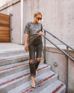 Grunge Outfits Casual Ideas in 2021 13