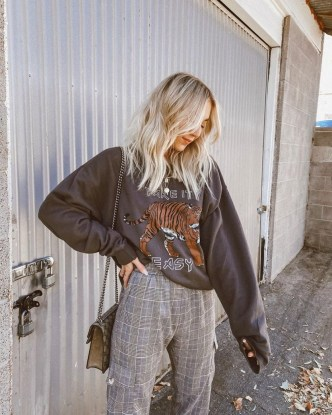Grunge Outfits Casual Ideas in 2021 23