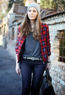 Grunge Outfits Casual Ideas in 2021 39