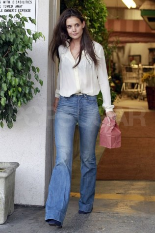 Mom Jeans Outfits Ideas for 2021 03