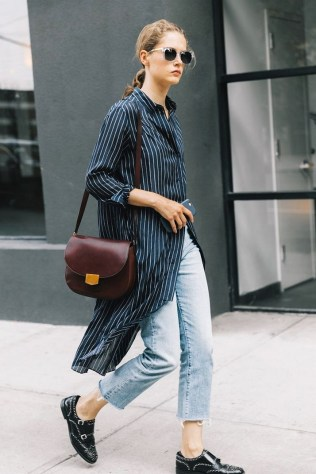 Mom Jeans Outfits Ideas for 2021 09