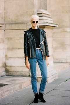 Mom Jeans Outfits Ideas for 2021 20