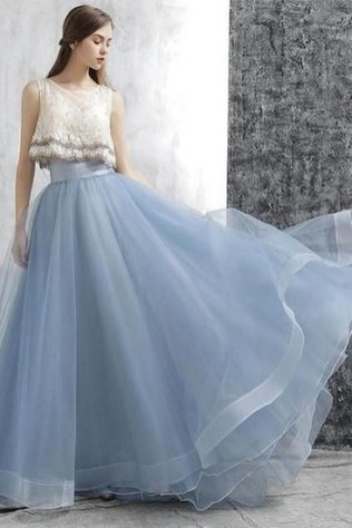 Prom Dresses Outfits Ideas for 2021 02