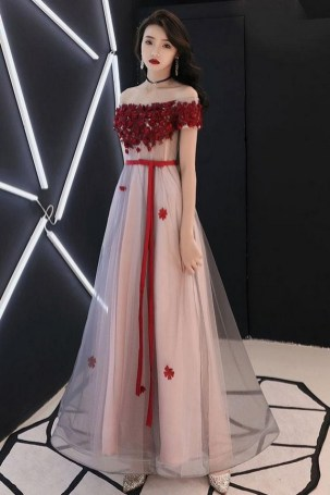 Prom Dresses Outfits Ideas for 2021 03
