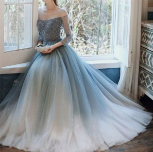 Prom Dresses Outfits Ideas for 2021 08