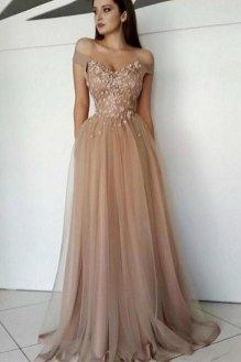 Prom Dresses Outfits Ideas for 2021 09