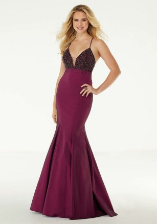Prom Dresses Outfits Ideas for 2021 12