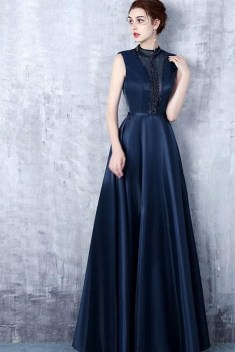 Prom Dresses Outfits Ideas for 2021 13