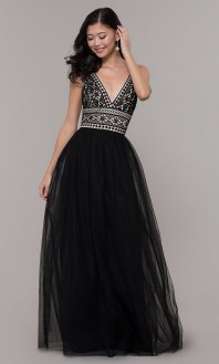 Prom Dresses Outfits Ideas for 2021 17
