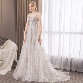 Prom Dresses Outfits Ideas for 2021 30