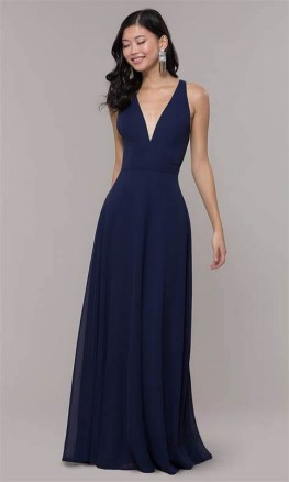 Prom Dresses Outfits Ideas for 2021 37
