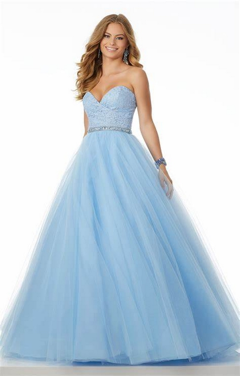 Prom Dresses Outfits Ideas for 2021 38
