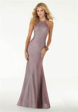 Prom Dresses Outfits Ideas for 2021 39