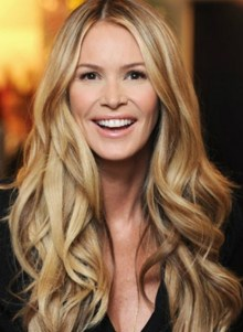 20 Long Wavy Hairstyles The Envy of Most Women 15