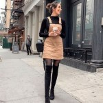 45 Fashionable Fall Outfits This Year 01 1