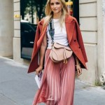 45 Fashionable Fall Outfits This Year 02 1