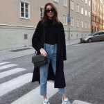 45 Fashionable Fall Outfits This Year 03 1