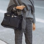 45 Fashionable Fall Outfits This Year 08 1