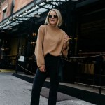 45 Fashionable Fall Outfits This Year 09