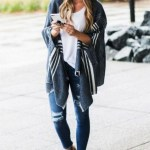45 Fashionable Fall Outfits This Year 16 1