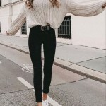 45 Fashionable Fall Outfits This Year 19 1