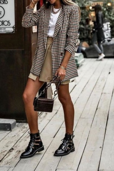 45 Fashionable Fall Outfits This Year 30 1
