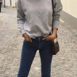 45 Fashionable Fall Outfits This Year 32 1