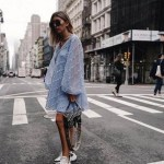 45 Fashionable Fall Outfits This Year 35 1