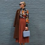 45 Fashionable Fall Outfits This Year 36
