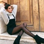 45 Fashionable Fall Outfits This Year 43