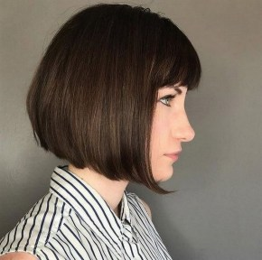 60 Dare to be Sexy with Short Hairstyle Look 31