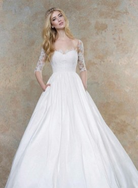 dresses to wear to a wedding fall 03