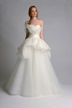 dresses to wear to a wedding fall 04