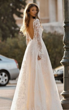 dresses to wear to a wedding fall 05