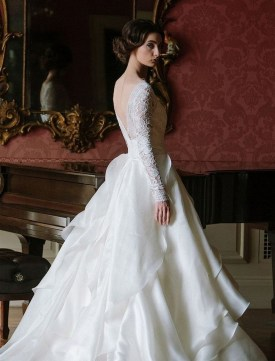 dresses to wear to a wedding fall 11