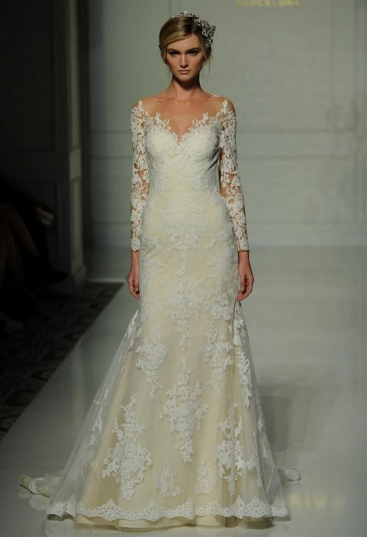 dresses to wear to a wedding fall 13
