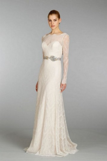 dresses to wear to a wedding fall 21