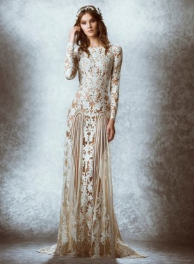 dresses to wear to a wedding fall 22